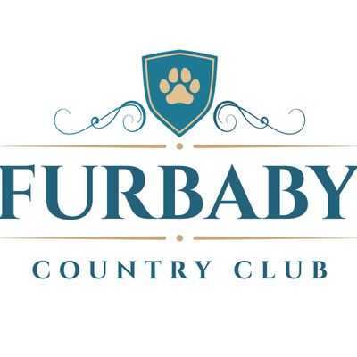 Avatar for Furbaby Country Club