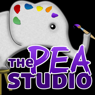 Avatar for The PEA Studio