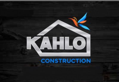 Avatar for Kahlo Construction Inc Austin, TX Thumbtack