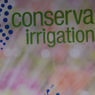 Avatar for Conserva Irrigation of SWFL, Inc. Punta Gorda, FL Thumbtack