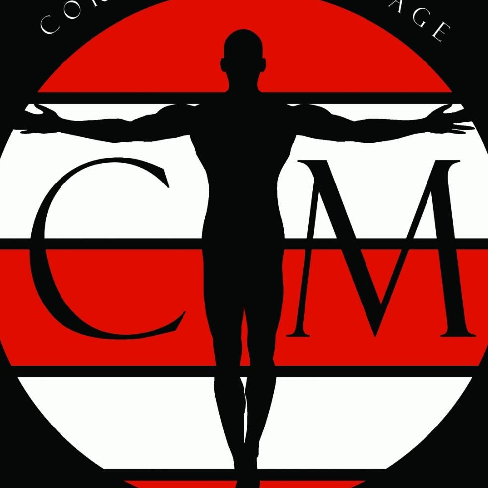 CM Corrective Massage & Sports Therapy