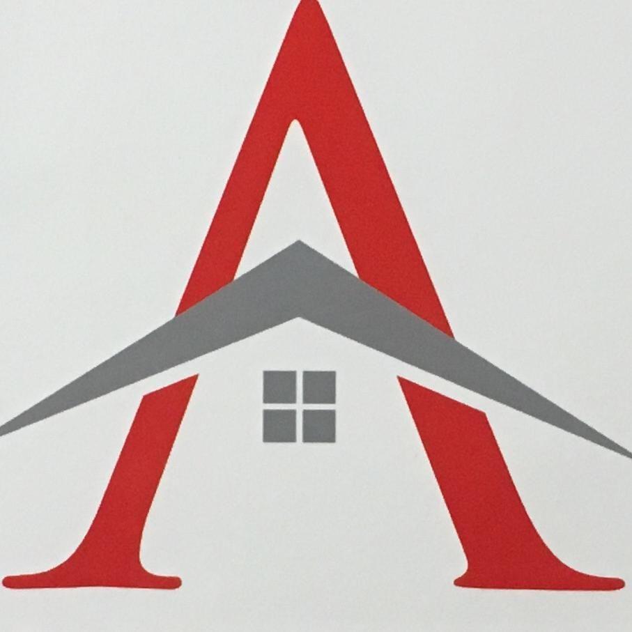 Affordable Mudjacking Concrete Lifting