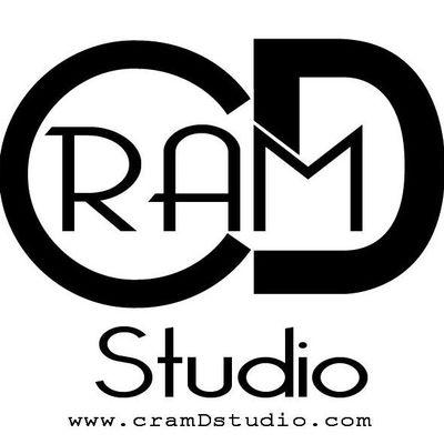 Avatar for CramDStudio