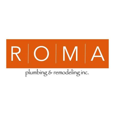 Avatar for Roma Plumbing & Remodeling inc. North Chili, NY Thumbtack