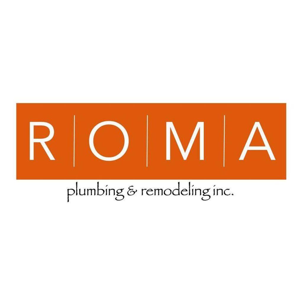 Roma Plumbing & Remodeling inc.