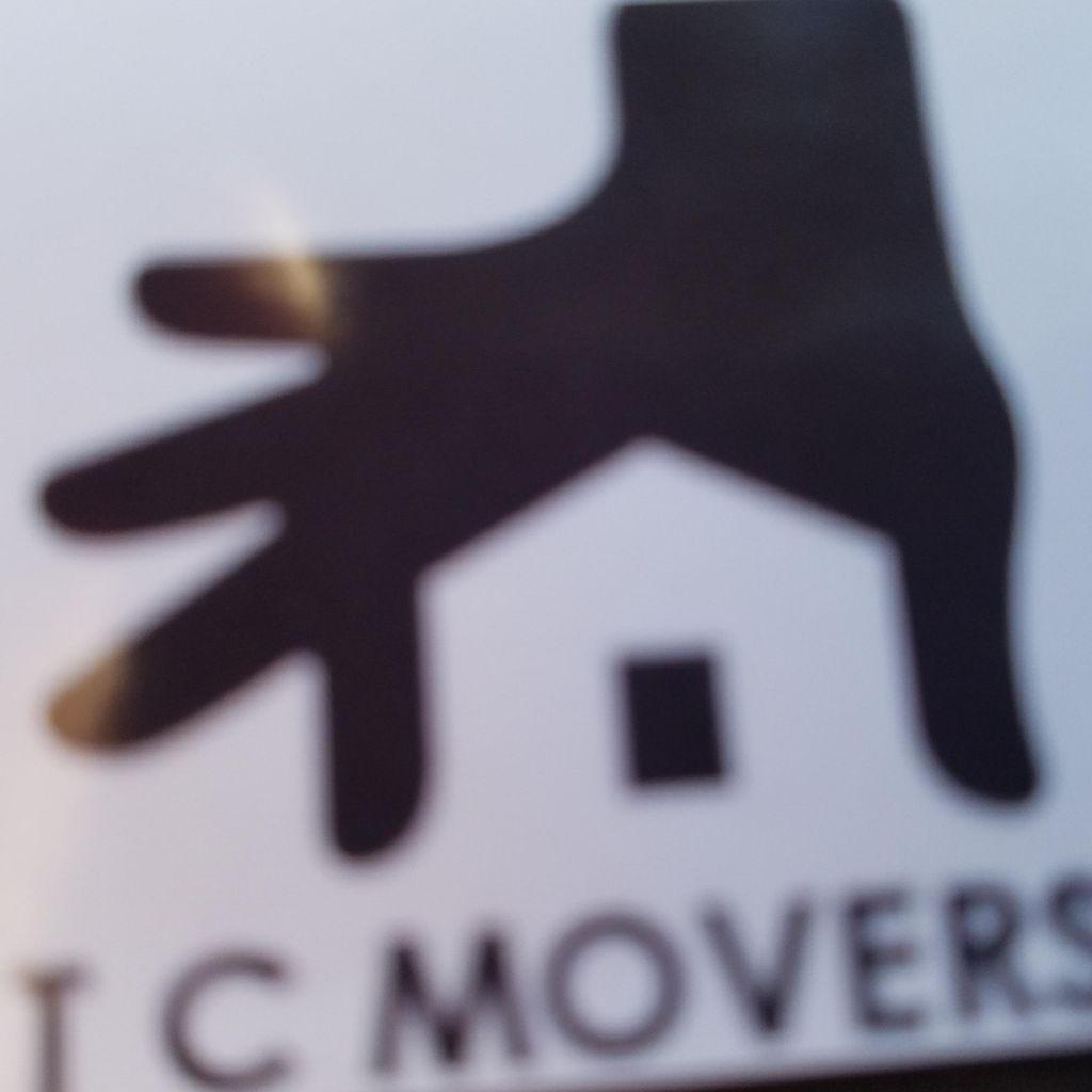 TC Movers