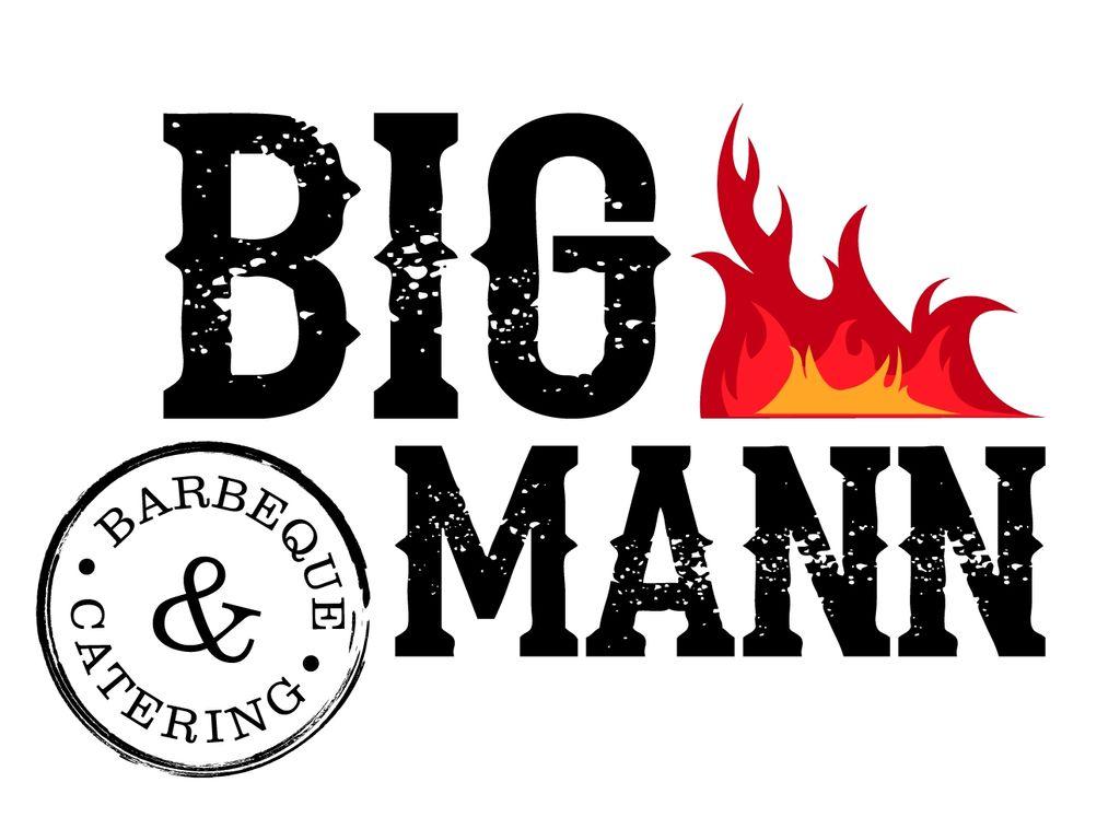 Big Mann BBQ