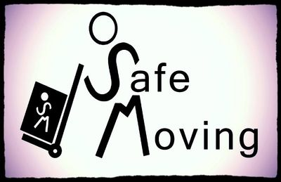 Avatar for Safe Moving Carmichael, CA Thumbtack