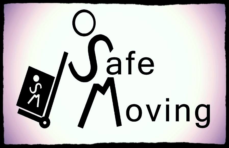 Safe Moving