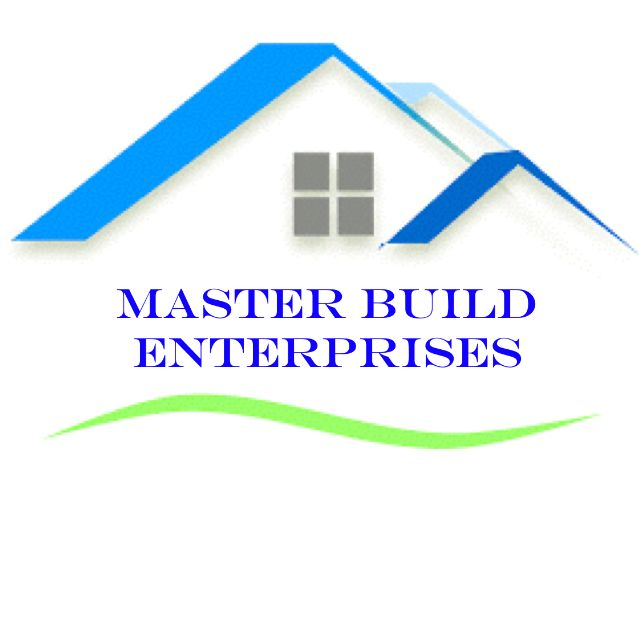 Master Build Enterprises