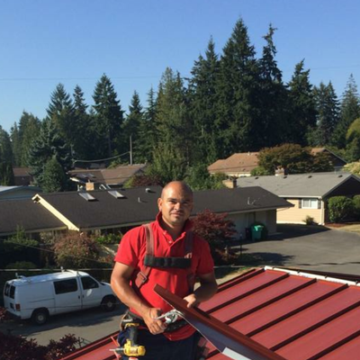 Avatar for Duration roofing services LLC