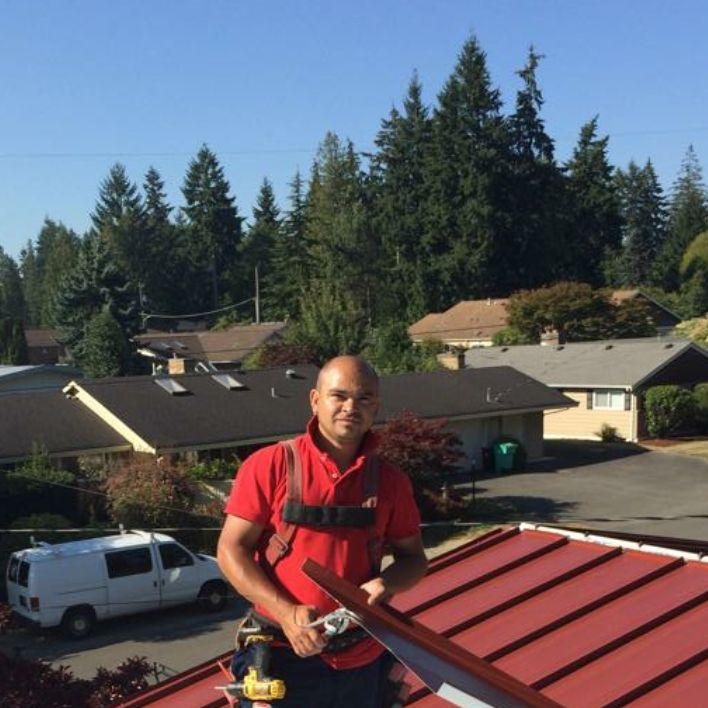 Duration roofing services LLC