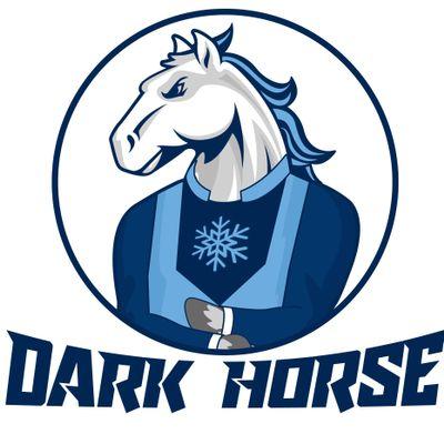 Avatar for Dark Horse Little Rock, AR Thumbtack