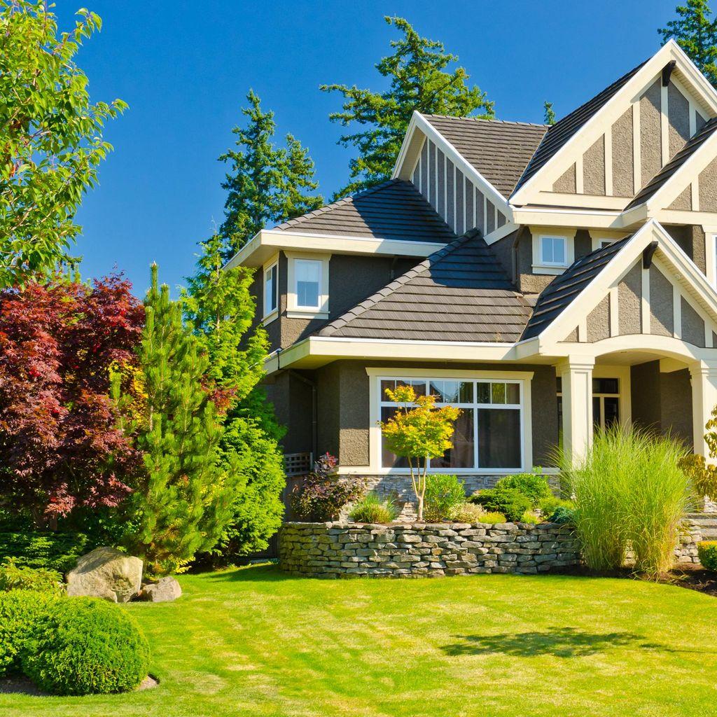 DPR Land & Hardscape Design LLC
