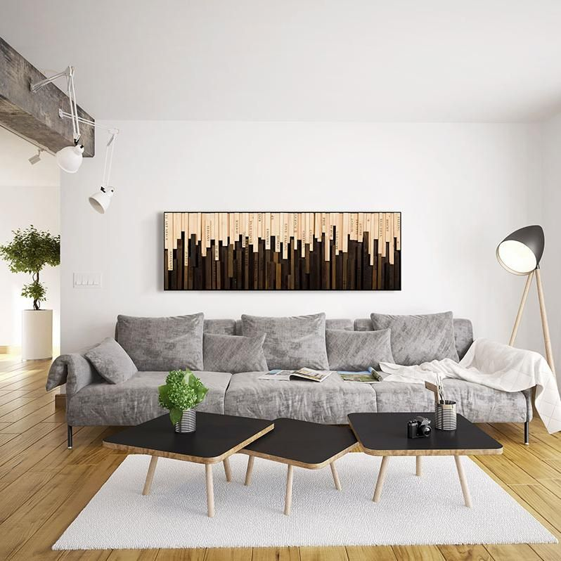 Interiors by Jayme