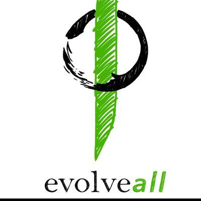Avatar for Evolve All Arlington, VA Thumbtack