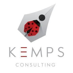 KEMPS Consulting   Writing Services
