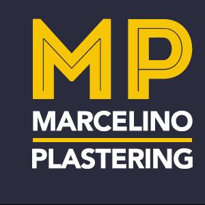 Avatar for Marcelino plastering
