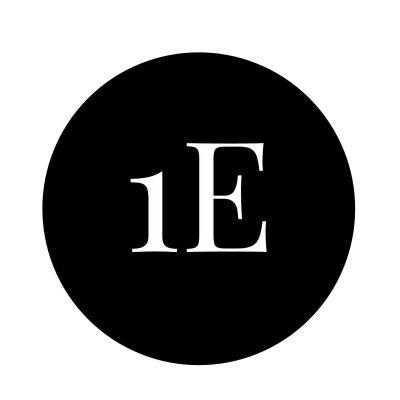 1st Element Events Katy, TX Thumbtack