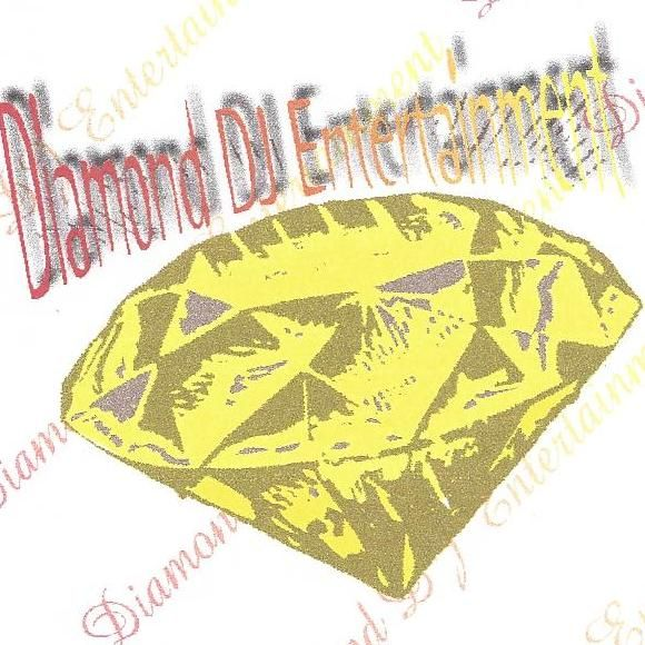 Diamond DJ Entertainment