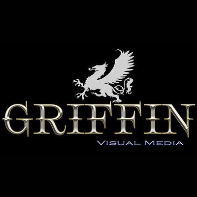Avatar for Griffin Visual Media