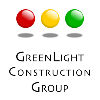 Avatar for GreenLight Construction Group