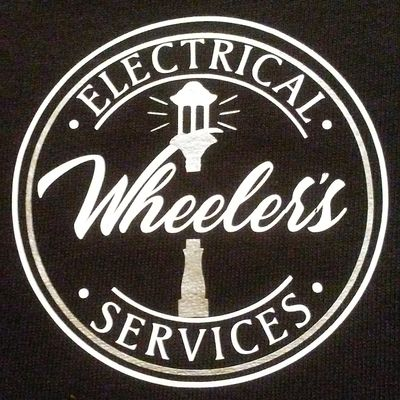 Avatar for Wheeler's Electrical Services Bakersfield, CA Thumbtack