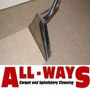 Avatar for All-ways carpet & Upholstery cleaning Niagara Falls, NY Thumbtack
