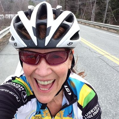 Avatar for New Health Fitness Therapy Ascutney, VT Thumbtack