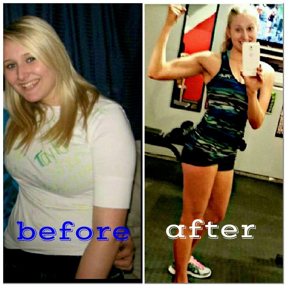 Taylor Gates Wellness - Personal Training