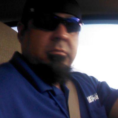Richard El Paso, TX Thumbtack