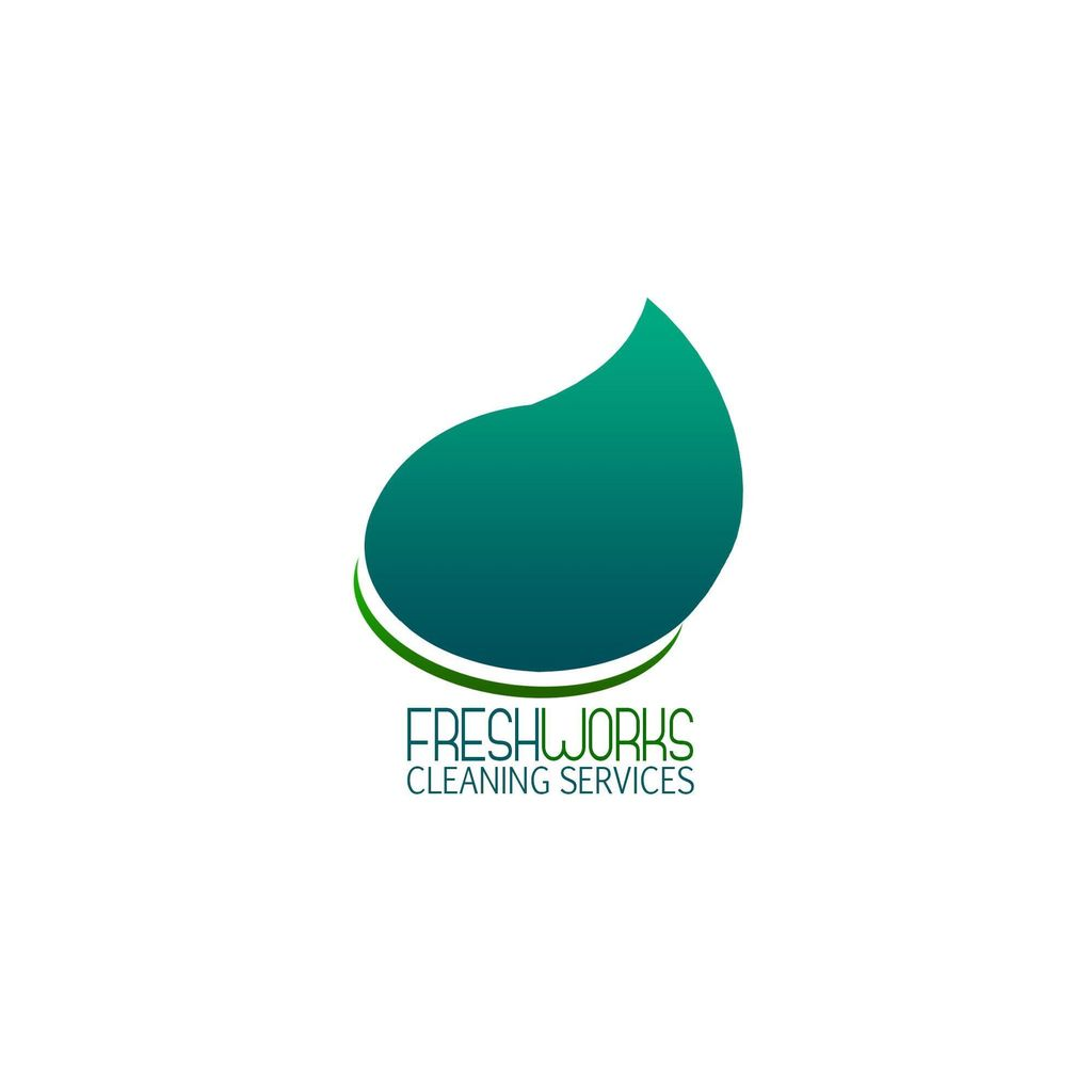 FreshWorks Cleaning Service