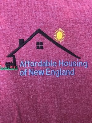 Avatar for Affordable Housing of New England-handyman service-landscaping Lewiston, ME Thumbtack
