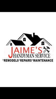 Avatar for Jaime's Handyman service