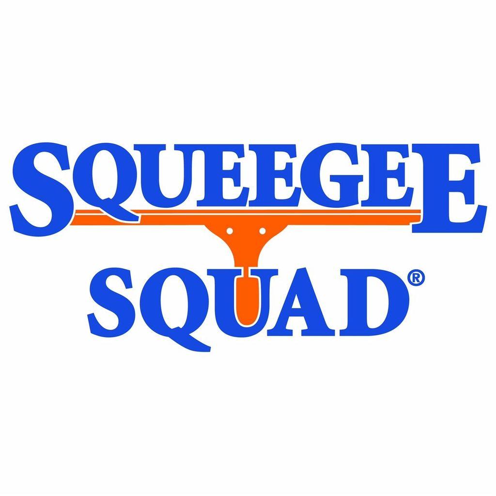 Squeegee Squad of Northwest Arkansas