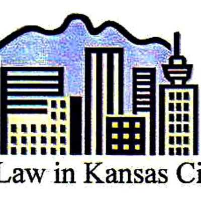 Avatar for Law In Kansas City Kansas City, MO Thumbtack