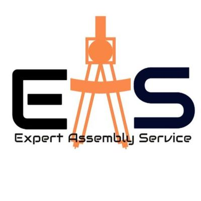 Avatar for Expert Assembly Service Alpharetta, GA Thumbtack