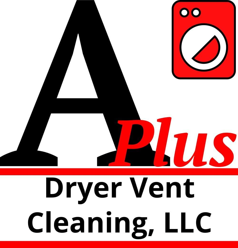 A plus dryer vent cleaning