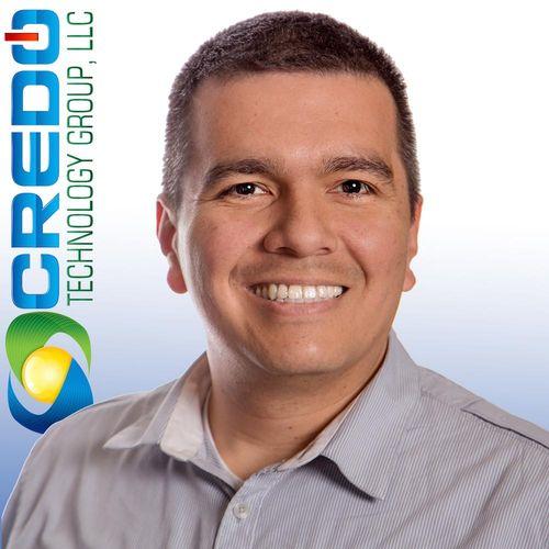 Alejandro Sabogal - Co-Owner - Vice President