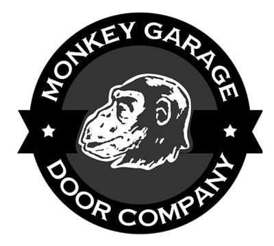Avatar for Monkey Garage Door Company LLC Tucson, AZ Thumbtack