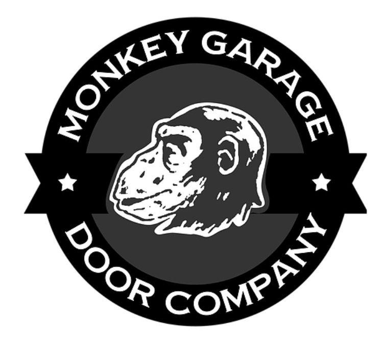 Monkey Garage Door Company LLC