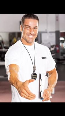 Avatar for FitnesScience LLC Smithtown, NY Thumbtack