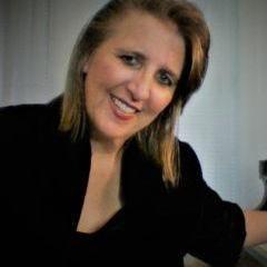 Avatar for Asheville Wedding Services/ Lisa Erhard Asheville, NC Thumbtack