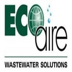 Avatar for Eco-Aire Wastewater Solutions Landing, NJ Thumbtack