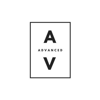 Avatar for Advanced AV Installations Vallejo, CA Thumbtack
