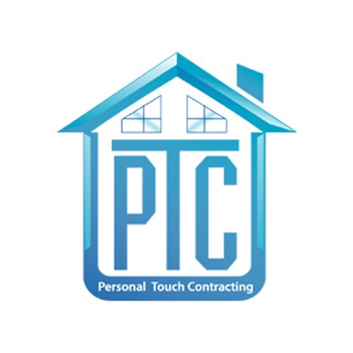 Personal Touch Contracting LLC