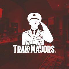 Avatar for TrakMajors Studio
