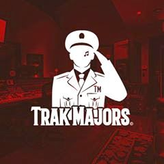 TrakMajors Studio