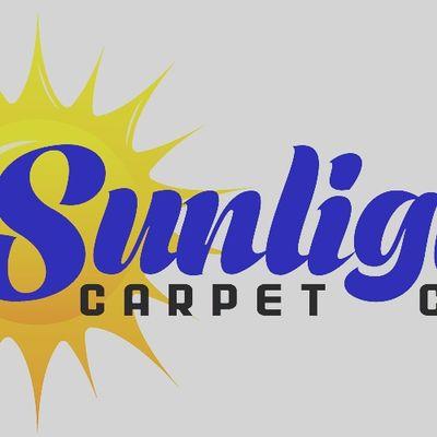 Avatar for Sunlight Carpet Care