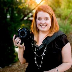 Avatar for Tiffany Castle Photography